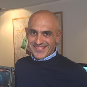 2016 giuseppe minnicelli